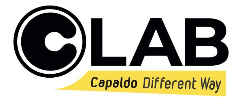 La A.Capaldo S.p.A. annuncia il CLAB